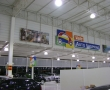 vale-auto-shopping-016